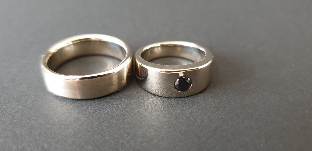 20190530_141603 mariage