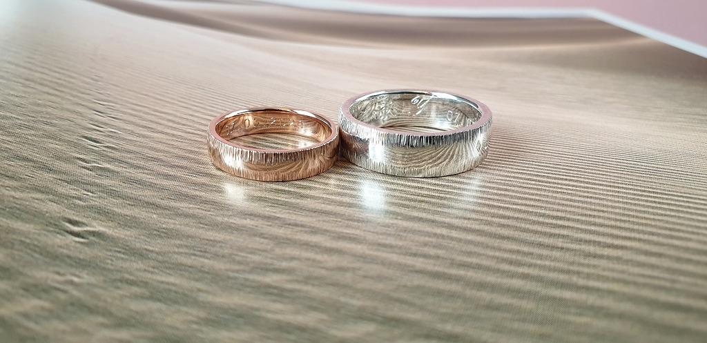 20200304_113102 mariage