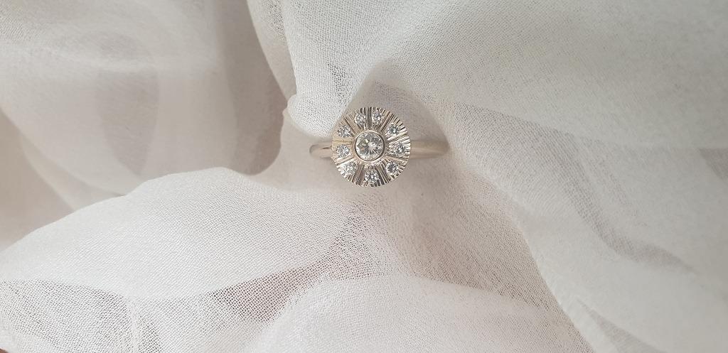 20200718_130146 mariage